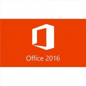 Microsoft Office Home and Business 2016 Win - 507,51 лв. с ДДС