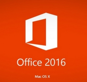Microsoft Office Home and Student 2016 Win - 286,72 лв. с ДДС