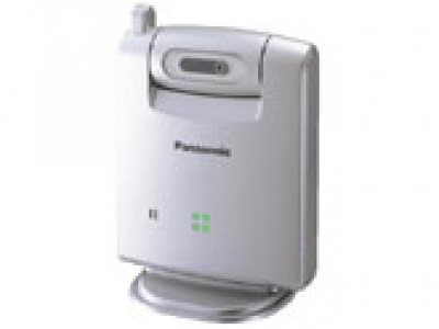 IdealOffice, Panasonic KX-TGА914/ 145 лв с ДДС