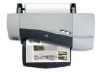 IdealOffice, HP DesignJet 70/Q6655A/1992 лв с ДДС
