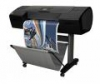 IdealOffice, HP Designjet Z3100 24in Photo Printer/Q5669A/9003 лв с ДДС