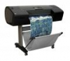 IdealOffice, HP Designjet Z3100 24in GP Photo Printer/Q5669B/10 622 лв с ДДС