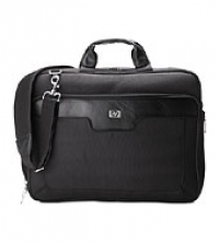IdealOffice, HP Universal Nylon Case RR315AA 49.75 лв. с ДДС