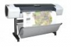 IdealOffice, HP Designjet T1100 1118 mm Printer/Q6687A/11 370 лв с ДДС