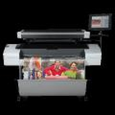 IdealOffice, HP Designjet T1100 MFP series/Q6713A/46 089 лв с ДДС
