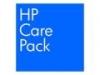 IdealOffice, HP Care pack 3Y for all Notebook series/U4395E/215 лв с ДДС