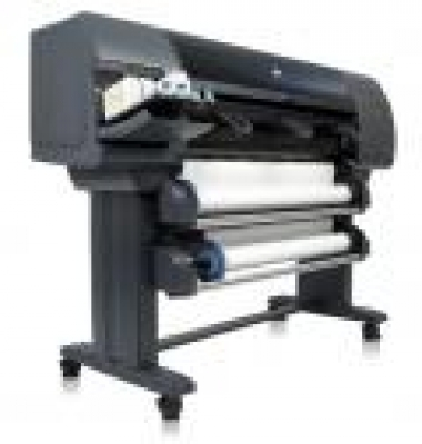 IdealOffice, HP Designjet 4500MFP Printer/Q1276A/63 160 лв с ДДС