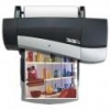 IdealOffice, HP Designjet 90gp Printer/Q6656C/3065 лв с ДДС