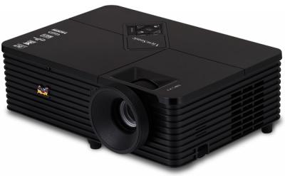 ViewSonic PJD6544W - 1201,95 лв. без ДДС