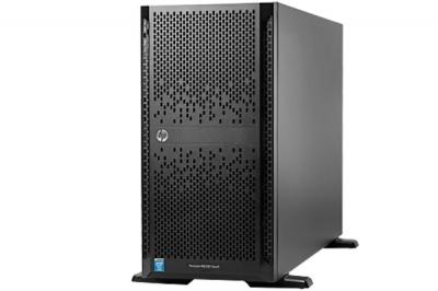 HP ML350 G9 - 11 116 лв. с ДДС
